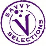 Savvy Selections Ontario wine of the month club