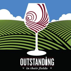 Taste & Buy Outstanding wines from Niagara's 20 Valley