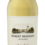 Raise a glass – Mondavi celebrates 100 years!