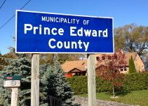 Cropped Prince-Edward-County-Sign-300x225