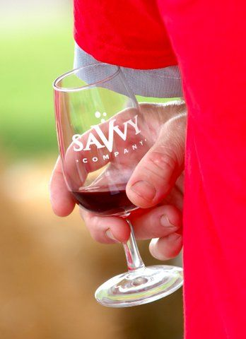 Savvy Company glass low res