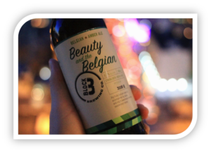 beauty-and-belgian