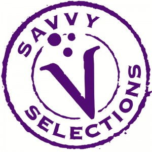 Savvy Selections - Ontario wine of the month club