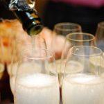wine_tasting_sparkling