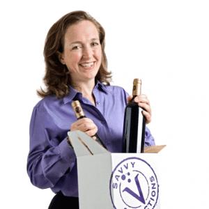 Debbie-bottle-box