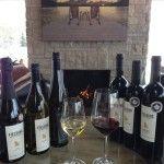 Fielding wines