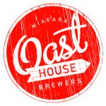 Oast House Breweries