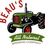Beau's Brewing Co logo