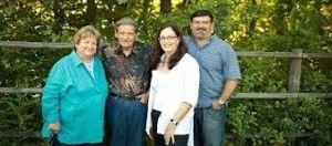 Bosc Family - Savvy Selections