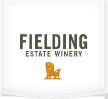 fielding-logo