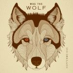 Wag the Wolf