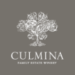 culmina winery logo