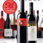 LCBO Vintages March 29 magazine