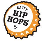 savvy_hiphops_colourOptionsV2