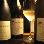 rosehall run wines