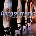LCBO Vintages magazine April 12