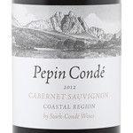 Pepin Conde