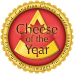 cheese-of-the-year-1000-mar-19-copy
