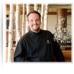 chef lioness - brookstreet