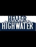 HellerHighwater