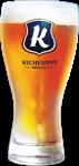Kichesippi Blonde