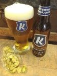 Kichesippi beer low res