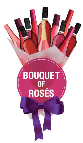 New logo bouquet_of_roses