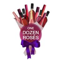 dozen-roses-200px-sq