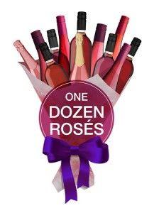 One Dozen Roses - Savvy Company
