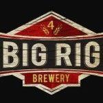 bigrig_logo-150x150