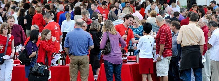 All Canadian Wine event July 16_o