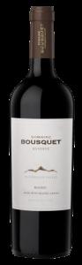 Domaine Bousquet Reseve Malbec