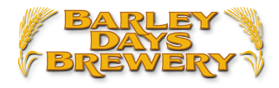 Barley Days logo