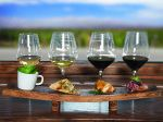 Reif Estate Wines