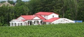 kacaba winery colour
