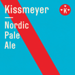 Kissmeyer label-NPA-1024x1024