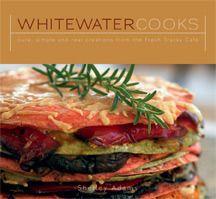 A great cookbook!