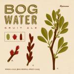 label-bog-water-1024x1024