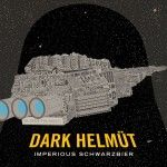 label-darkhelmut-1024x1024