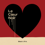 label-lecoeurnoir-1024x1024