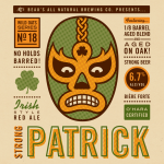 label-strongpatrick-1024x1024