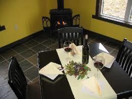 Ridgepoint restaurant