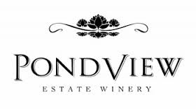 Meet the winemakers of Pondview & Sue-Ann Staff wines