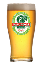 wapoos cider