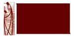 HERA Mission logo