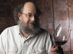 Stratus winemaker JL
