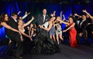 amazing Gala 2014 pic
