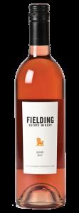 Fielding Rose