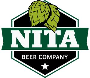 Nita logo