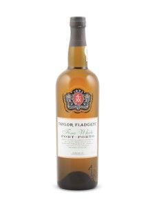 Taylor Fladgate Fine White Port